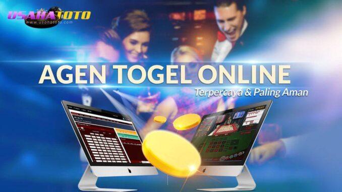 Bagaimana Cara Bermain Togel Online? | Togel Online