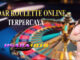 Hiburan Togel Online | Togel Online Terpercaya | Togel