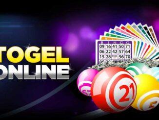 Permainan Judi Togel Online | Togel Online terpercaya