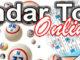 Kupon Bandar Togel Online Terpercaya | Bandar Togel Online