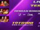 Bonus Bermain dengan Situs Togel Online Terbaik | Togel