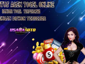 Togel dengan jackpot terbesar | Bandar Togel Online | Togel