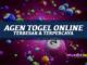 Peluang Tiker Togel | Togel Online | Bandar Togel Online