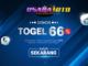 Sistem Togel Online | Slotidn | Bandar Togel Deposit Pulsa