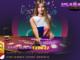 Membeli Beberapa Togel Online | Bandar Judi Togel Online