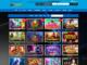 Bermain Slot Online Mudah Dimainkan