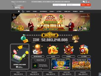 Teknik Sederhana Untuk Memainkan Slot Online