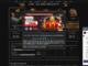 Permainan Slot Online Terlalu Lama