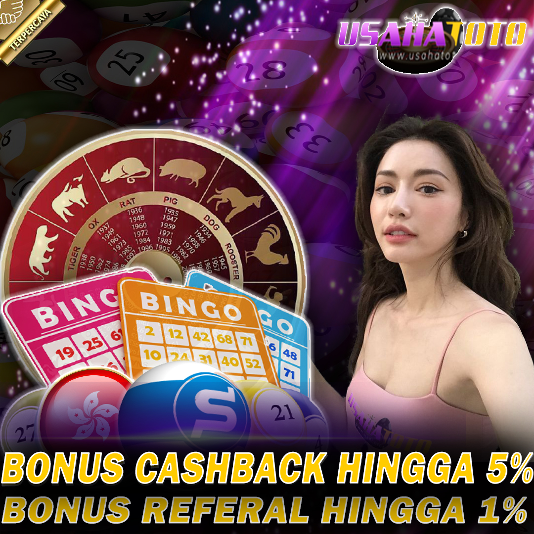 Judi Yang Bisa Mendatangkan Jackpot| Idnslot | Judi Online
