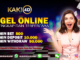 Trik Menang Togel Online | Idnslot| Judi Online
